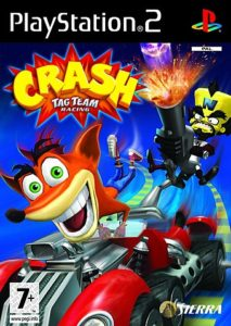 -Crash-Tag-Team-Racing-PS2-_
