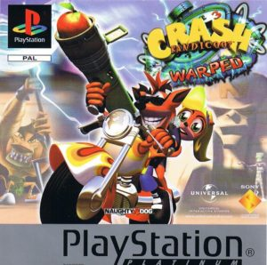 Crash_Bandicoot_3_Warped_pal-front