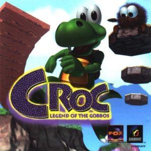 Croc_Legend_Of_The_Grobbos_CD-cd