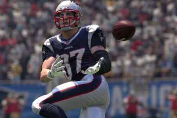 Madden NFL 17 Announced, Releasing August 23