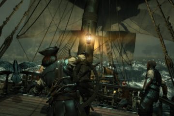 Best Pirate Games to Play on PC in 2017