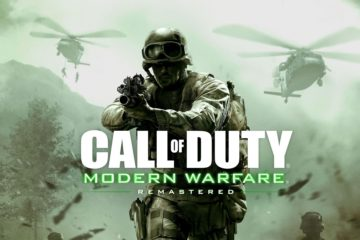 In My Head: Infinite Warfare to Be the Best Selling Game Ever