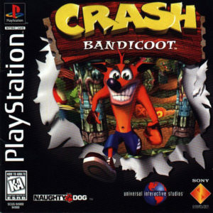 crash-bandicoot-usa