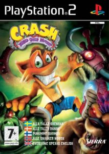 crash-mind-over-mutant-ps2-big-36614