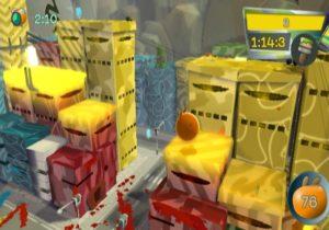 de-blob-screenshot-3