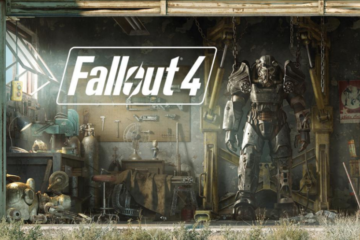 Fallout 4 Mods Coming to Xbox One in a Matter of Days