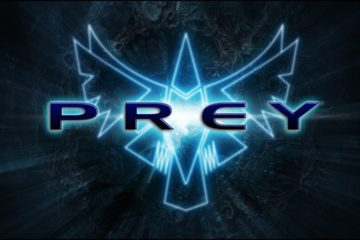 It Looks Like Prey 2 May Possibly Still Be Released