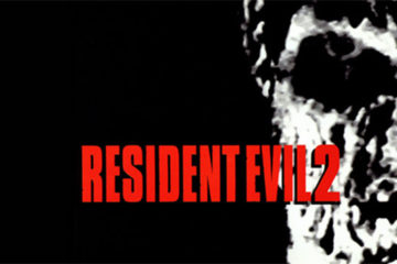 The Good and the Bad…Resident Evil Part 2