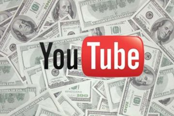 In My Head: Are YouTubers to Blame for Micro-transactions?