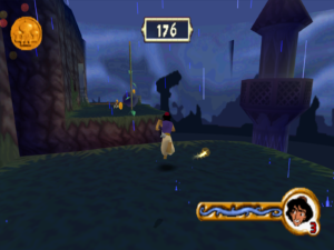 283651-disney-s-aladdin-in-nasira-s-revenge-windows-screenshot-the