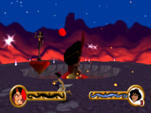 283654-disney-s-aladdin-in-nasira-s-revenge-windows-screenshot-aladdin