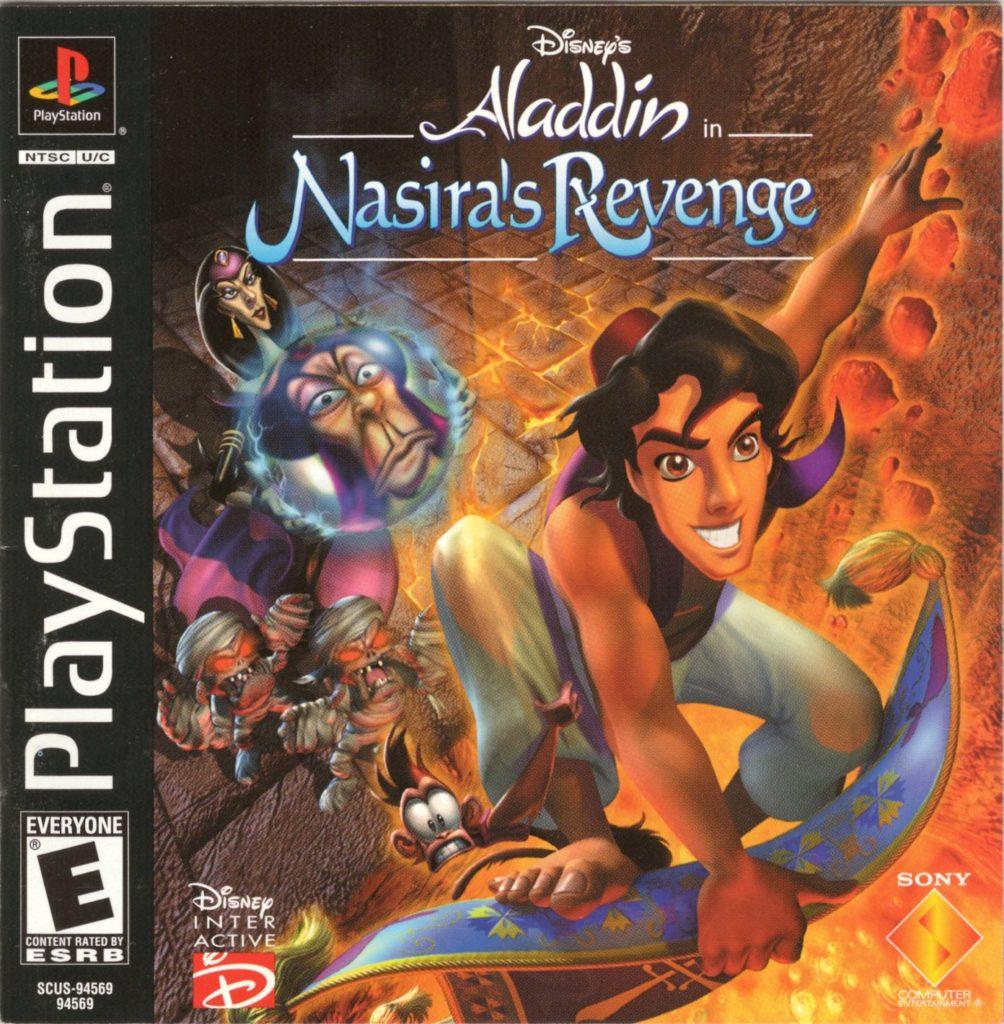 36785-Disney's_Aladdin_-_Nasira's_Revenge_[U]-1457590082