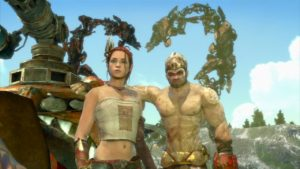 545305-enslaved-odyssey-to-the-west-playstation-3-screenshot-serendipity