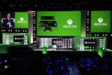 Details of Xbox E3 2016 Teaser Leaked Online, Hints at a New Battletoads
