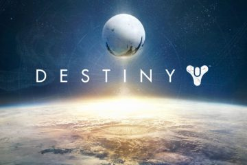 Destiny: Rise of Iron Trailer Leaked and Exclusive Pre-Order Iron Gjallarhorn