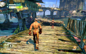 enslaved-odyssey-to-the-west-0024