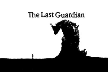 The Last Guardian Finally Has a Release Date