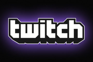 Twitch Troll Donates Money as a Prank, Tries to Refund but Fails