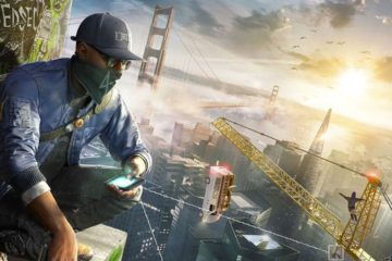 More Gameplay and Details on Watch Dogs 2 Release Date November 15th