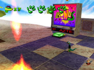 36950-Gex_-_Enter_the_Gecko_[NTSC-U]-4