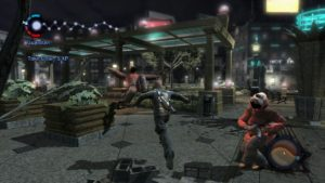 657691-infamous-playstation-3-screenshot-close-combat-with-local