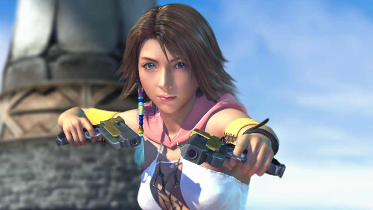 Final-Fantasy-X-2-HD-1