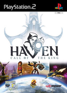 Haven_Call_of_the_King