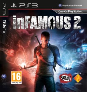 PS3-Infamous2-cover3
