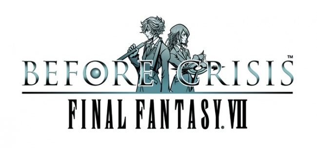 before_crisis_-_final_fantasy_vii_asie_654