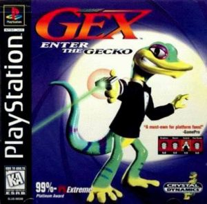 gex cover 1