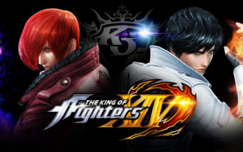 The King of Fighters XIV Review
