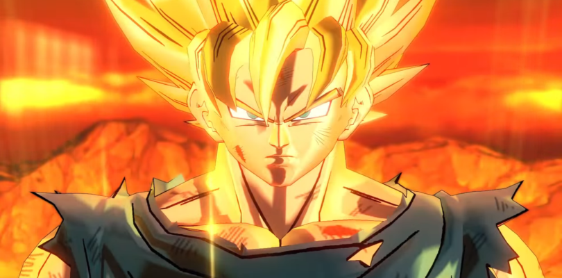 Free Dragonball Z Coloring Pages 7 | Apps Directories