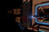 A Look at New Features Coming in Elite: Dangerous 2.2