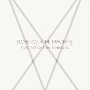 Florence-The-Machine-Songs-From-Final-Fantasy-XV-2016-696x696