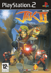 Jak_II_front_cover_1_(EU)