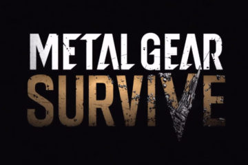 """The Fitzgerald Scale – Why the Metal Gear Franchise Will Be Lucky to """"Survive"""" the Latest Game in the Series"""