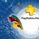 PS4 Gamers in US and Canada to Get PlayStation Plus Price Increase