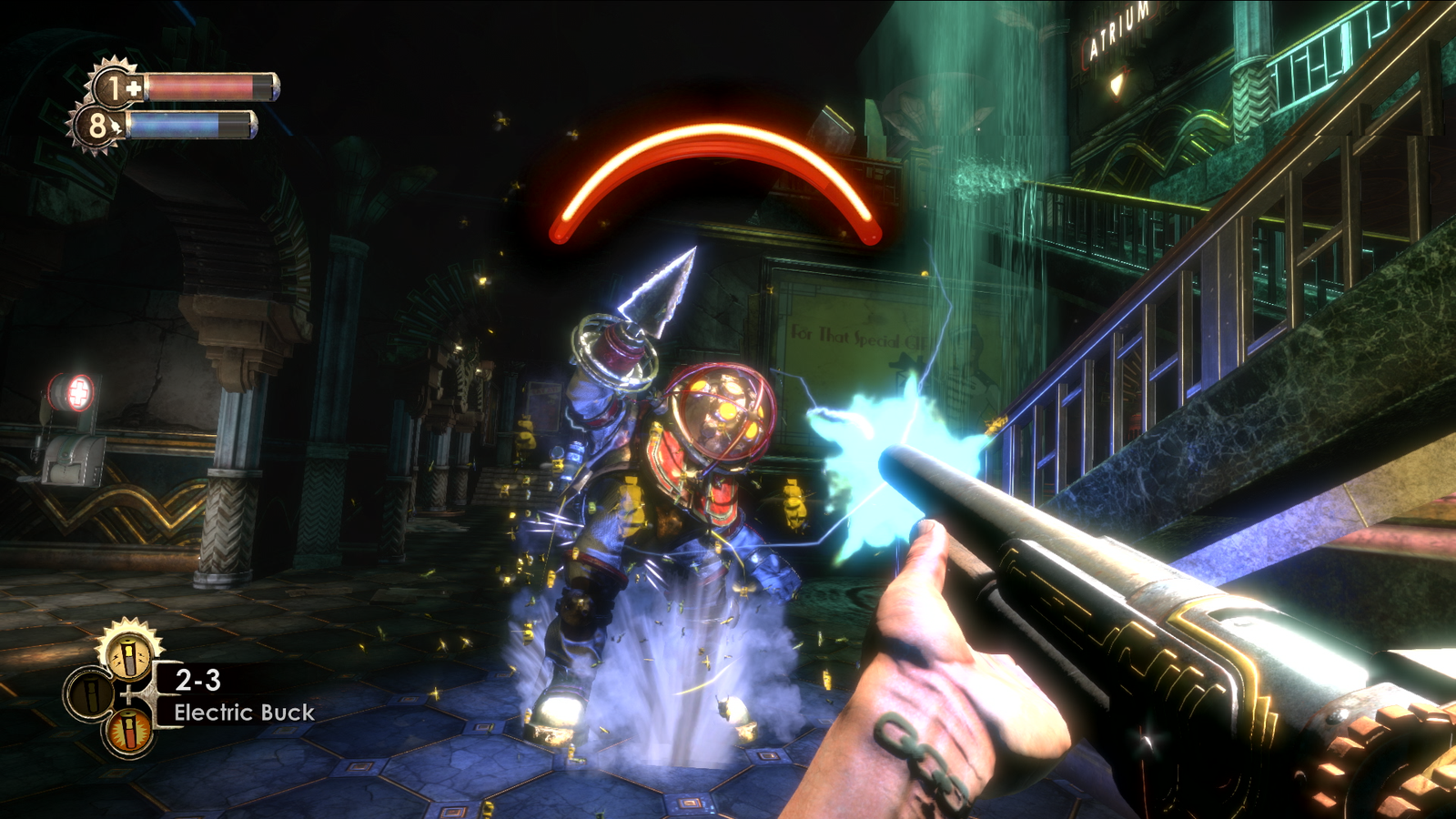 2k_bioshock-the-collection_bio1_bd-fight-2-0
