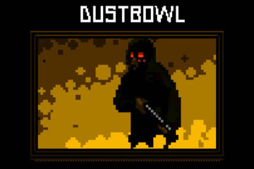 Dustbowl Review