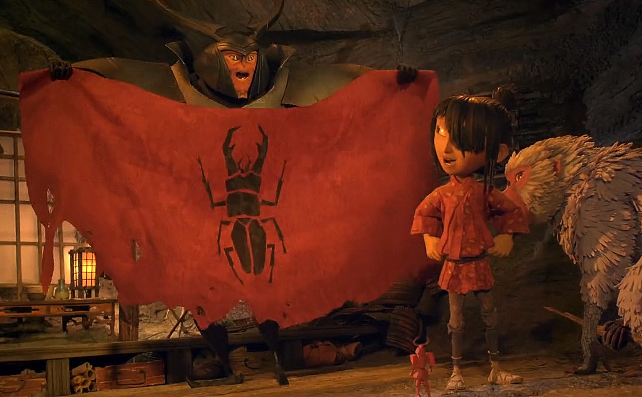 kubo-and-the-two-strings-matthew