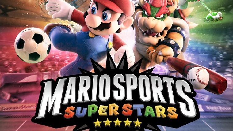 Mario-Sports-Superstars