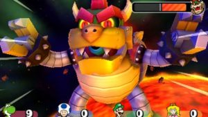 Mario_Party_Star_Rush_Mecha_Bowser