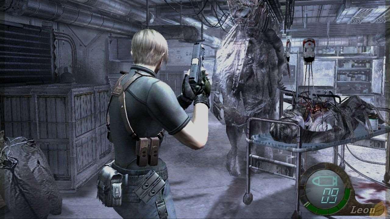 Resident-Evil-4-XBOX-360