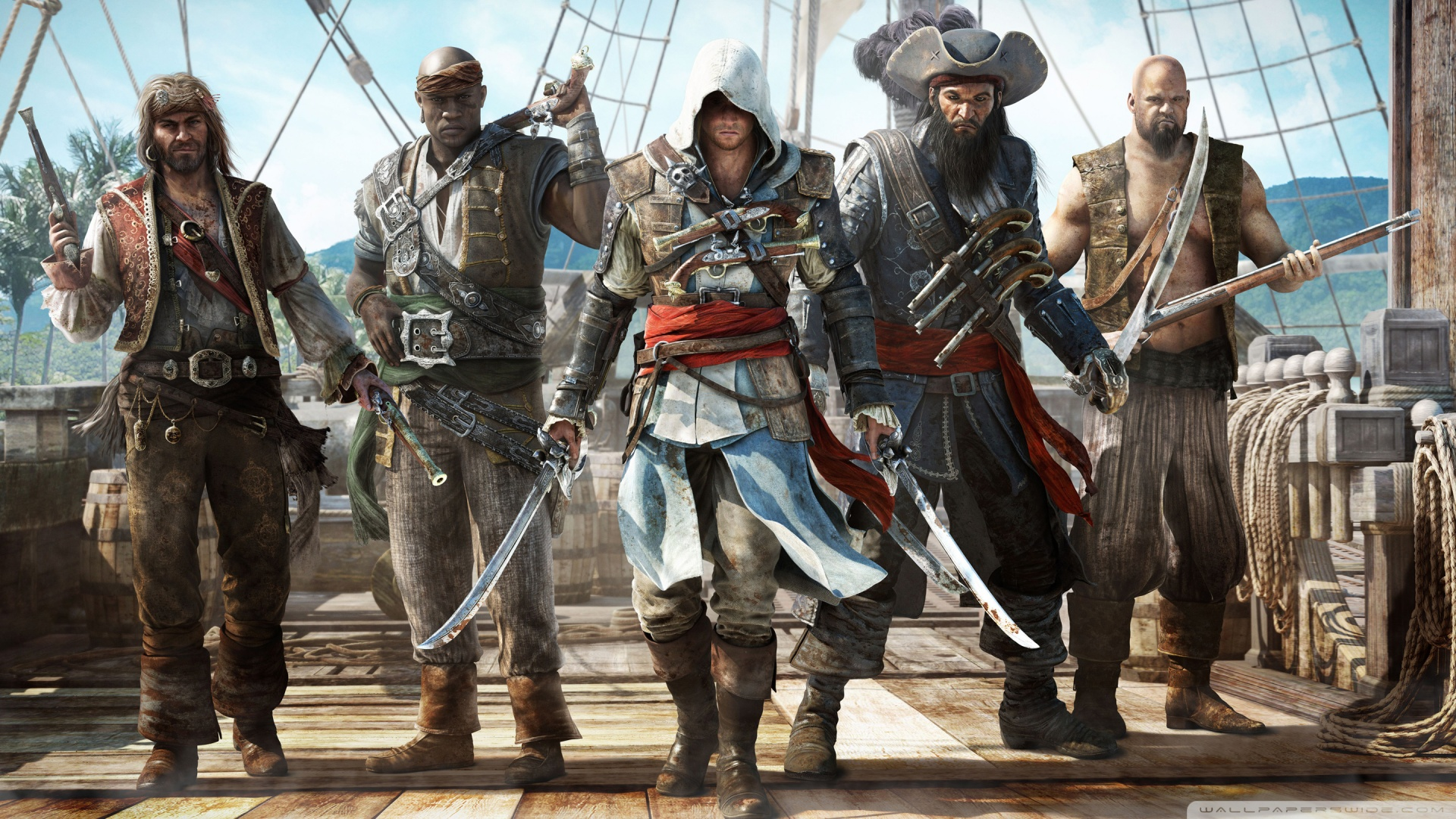 assassins_creed_iv_black_flag_7-wallpaper-1920x1080