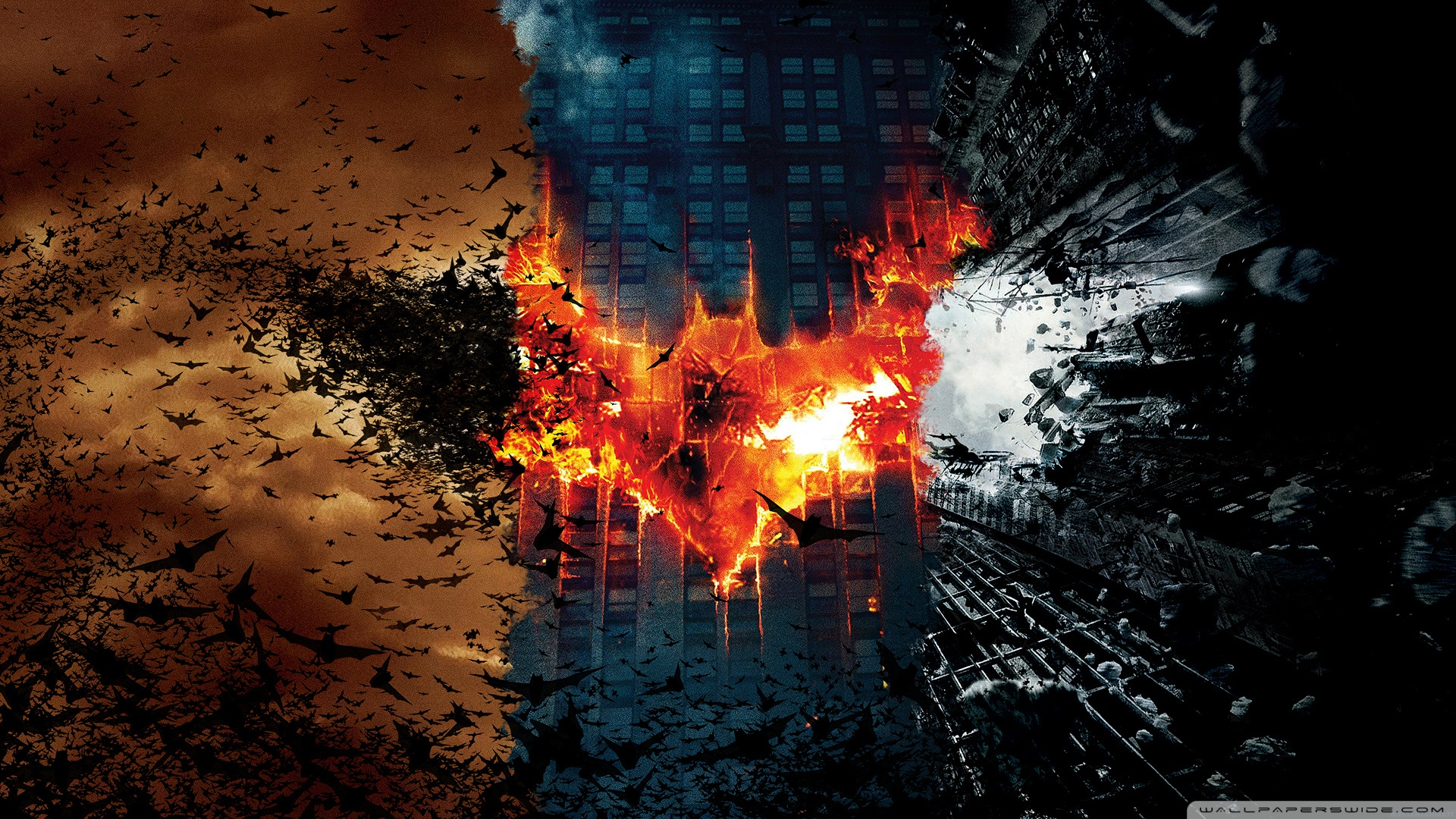 batman_trilogy-wallpaper-1920x1080