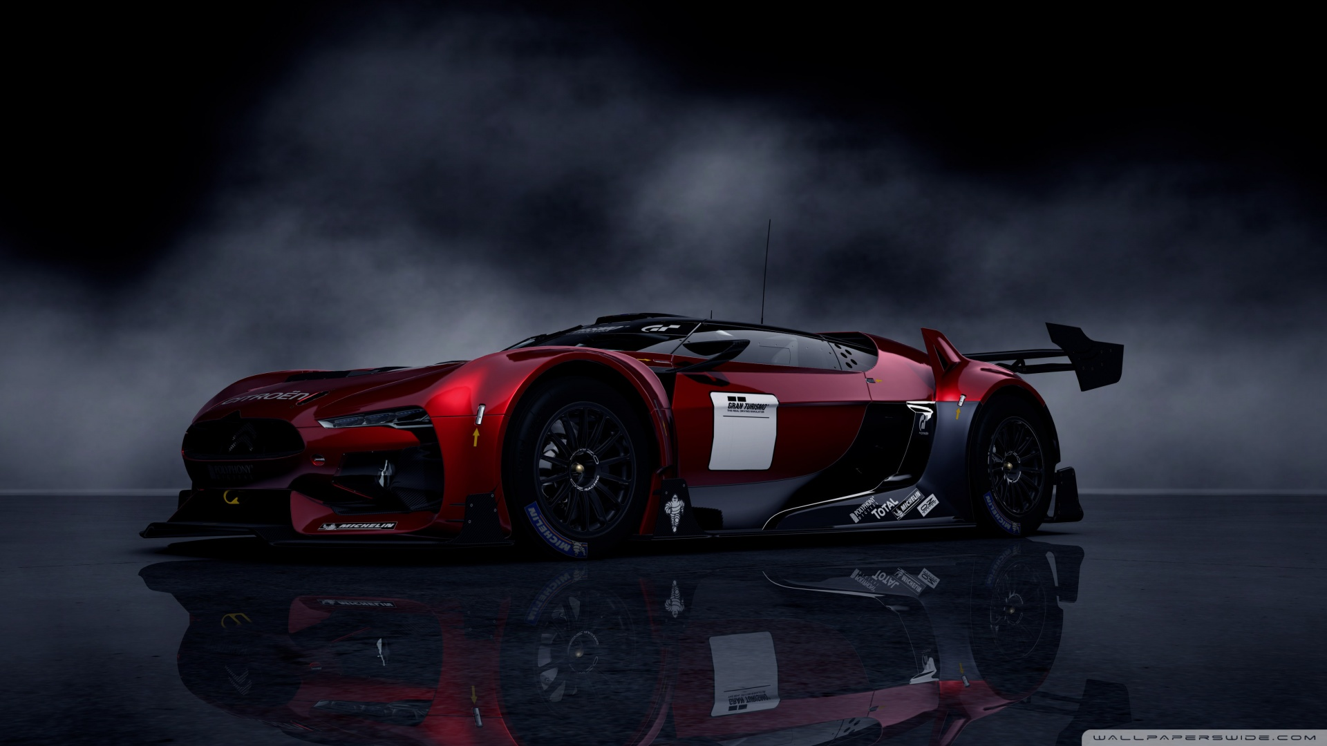 citroen_gt_super_sport-wallpaper-1920x1080