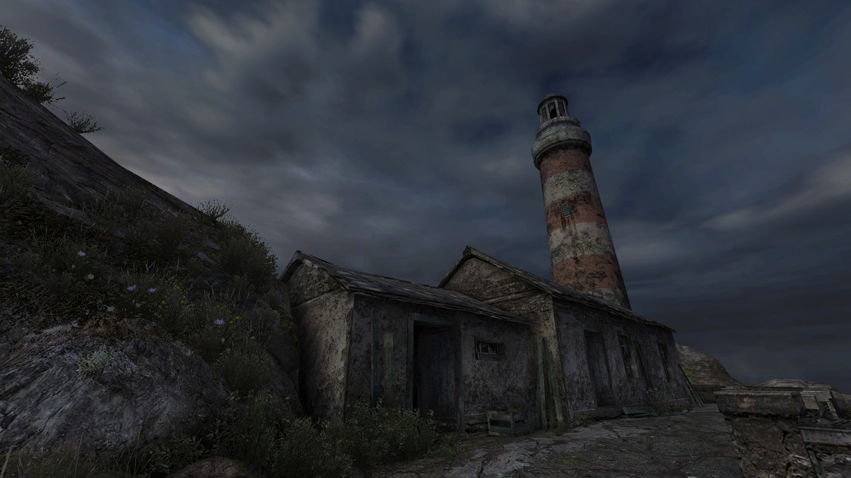 dear_esther_review_6