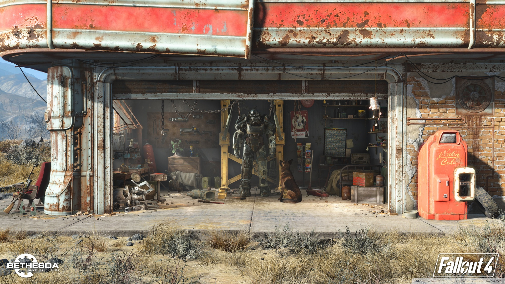 fallout_4_hd-wallpaper-1920x1080