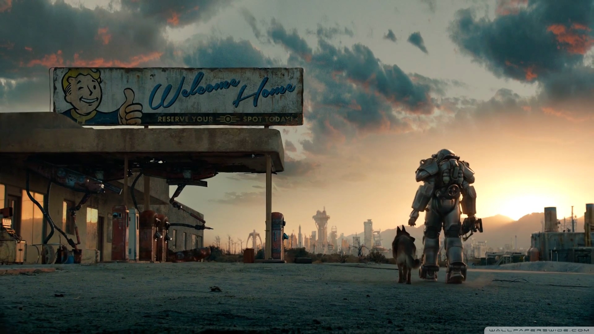 fallout_4_trailer-wallpaper-1920x1080