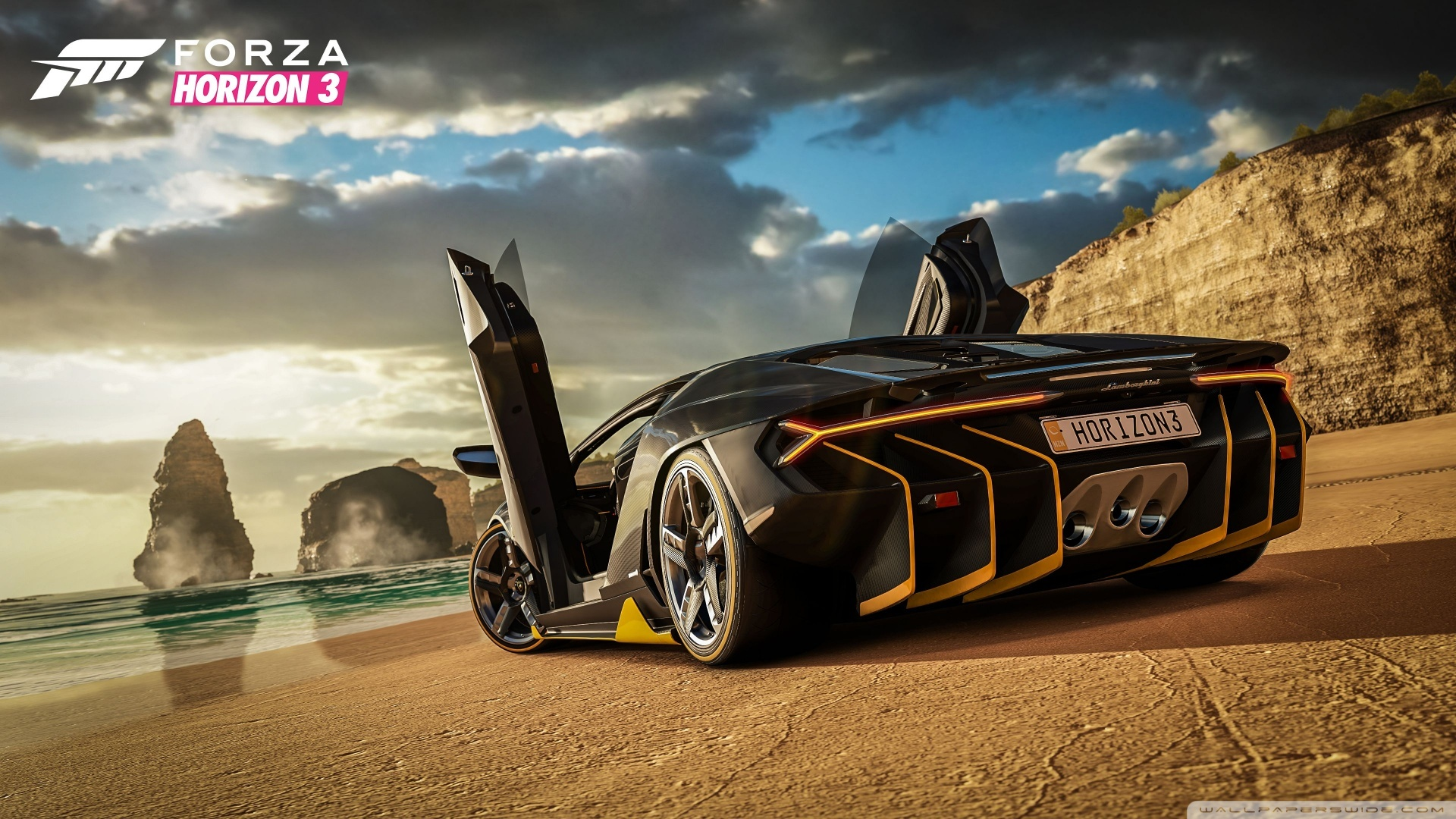 forza_horizon_6-wallpaper-1920x1080